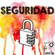PROMO - T08e02 Seguridad