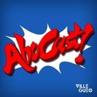 AboCast News 15