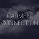 Universo Iker T3x23 - Carmen Connection