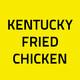 Bs2x08 - KFC, el auténtico Rey del Pollo Frito