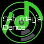 Saturday´s Dance   Segunda Temporada (ULTIMO PROGRAMA)