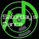 Saturday´s Dance | Segunda Temporada (ULTIMO PROGRAMA)