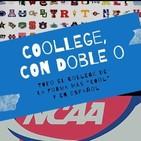 Coollege 1