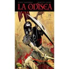 La Odisea (Homero)