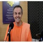 La Voz de Swami Sivananda - YOGA, UN CAMINO HACIA LA PAZ