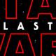 3x18: Nominaciones a los Oscar, Michael Bay y su film anti-Trump, The Last Jedi.
