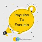 51. Innovación y Pasión con Rafael Atienza