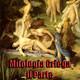 Cosmovery Radio - Mitología Griega II Parte