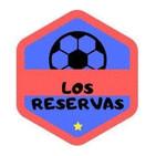 7. Los Reservas. Clubs de Accionariado Popular y Fútbol Femenino en EEUU.
