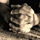 Preguntas Cruciales: ¿Estás dispuesto a esperar en Dios?