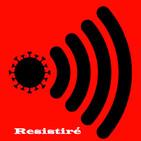 Radio24online-Resistire-T1-P25_15-04-2020