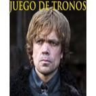 LODE 1x27 CANCIÓN de HIELO y FUEGO