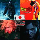 BIG IN JAPAN 2X11 - Feliz año y que nos traerá el 2020.
