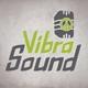 VibraSound 2017-06-21