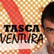 Tasca Ventura_433_070717_Bobby Gentry_1.mp3