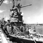06x41HDLG - La Batalla del estrecho de Corea