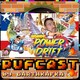 El Pufcast 1x16 Power Drift (1988, Sega)