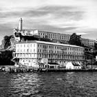 Misterios en el museo: Alcatraz