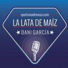 La Lata de Maíz #7: Actualidad, el nuevo comisionado Rob Manfred y la comida en los estadios