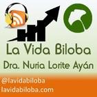 LVB107 Dra. Lorite B5 caducidad consumo preferente crecimiento personal refugiados empezar una vida alergias