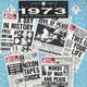 Nada más que música - Camino de 1973 - II