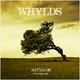 Musikalia: Whylds - Saudade Vol. 2