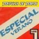 TDT Podcast vol.2 programa #08 (vol.1#108) - Summer Edition 2020 (Físico o diyital remix) -
