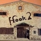 Hook beach (torrevieja ) 1998