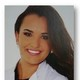 A Empresa #1 em Suplementos Nutricionais - Dra. Gesica Generoso