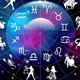 Confidencias del 10/06-1 h.: horoscopo de la semana con la vidente zeltia