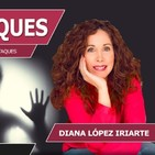 LA MEJOR PROTECCIÓN CONTRA ENTIDADES Y ATAQUES con Diana López Iriarte
