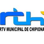 171115 Asociados - Entrevista AFA 'Faro de Chipiona'