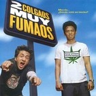 Dos Colgaos Muy Fumaos. Harold & Kumar Go to White Castle. (2004)