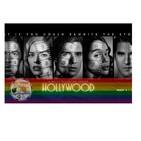 Mocking Pod: -Pride Week-