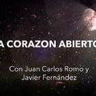 A CORAZON ABIERTO - Capítulo 52 con Alberto Larrondo