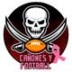 Podcast de Cañones y Football 5.0 - Programa 11 - Post Week Bye