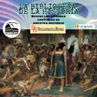 94. Vasco de Gama, el Gran Marino de Portugal