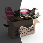 ECDS 3x01. Habilidades extraordinarias (2/2)