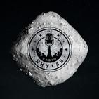 062 - Microgravedad - SpaceX y el turismo lunar · Hayabusa 2 y sus 'rovers' en el asteroide Ryugu