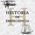 Historia de Emergencia 032 - Marie Curie