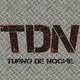 TDN20: Feliz Falsedad