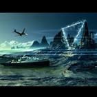 T02X10-''El triángulo de las Bermudas, Prueba de Fé y Edgar Cayce''