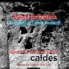 Part 3 de 4, Nit magica de Sant Joan de Área Hermetica