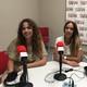 L' Informatiu de Ràdio Sol Albal del 23/11, amb Pilar Moreno i Christina Cooper
