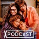 Episodio 52 - 5 Razones para ver One Day At a Time