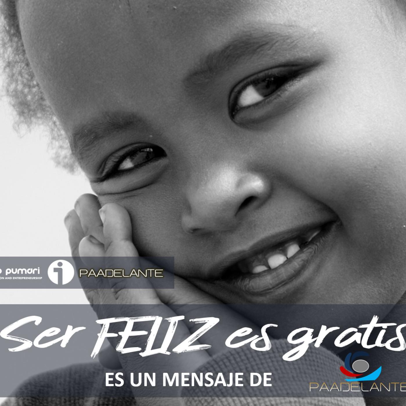Dr Cesar Lozano Los Valores Se Viven En Paadelante En Mp3
