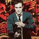 Especial Tarantino