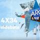 Debate Directo T4 Nº34- Euroliga, Eurovisión y la Luna arrugada