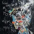 De Kiko Veneno a Willie Nelson