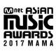 Mnet MAMA 2017 | Kpop Playlists